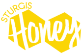 Sturgis Honey Co.