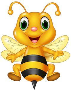 Sturgis Honey